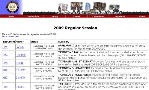 2009la01-copy
